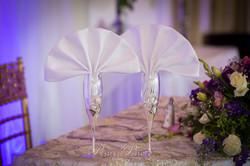 72 Diamond Bar weddings-155.jpg