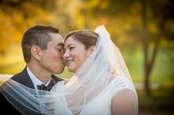 72 Diamond Bar weddings-130.jpg