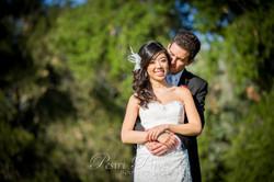 Brookside Wedding-7