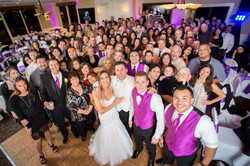 J&S Wedding-453