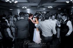 Brookside Wedding-10