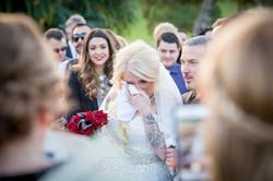 Mountian Meadows Weddings-245.jpg