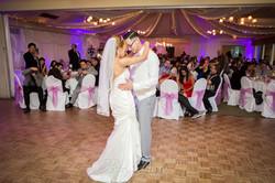 72 Diamond Bar weddings-184.jpg