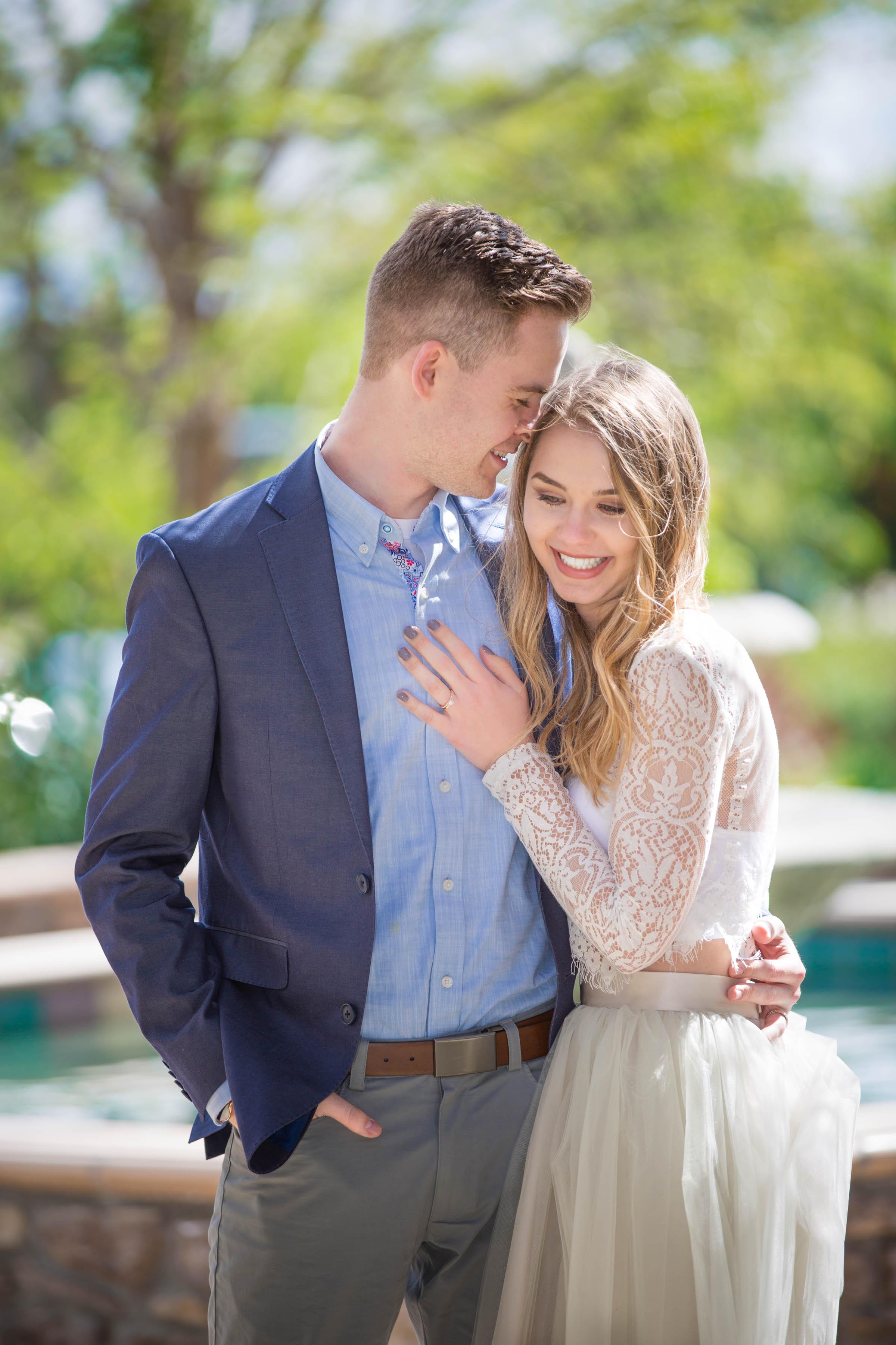 Austin wedding photographer-1-2