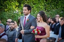 J&H-Wedding-102