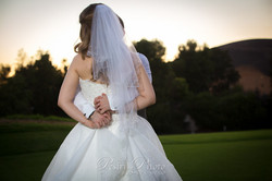 72 Diamond Bar weddings-95.jpg
