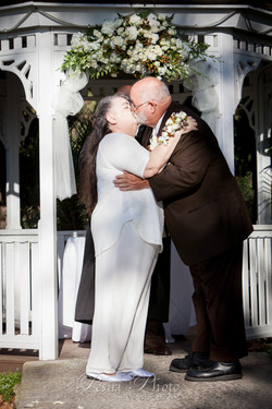 72 Diamond Bar weddings-11.jpg
