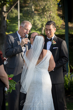 72 Diamond Bar weddings-117.jpg
