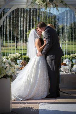 Brookside Wedding-17
