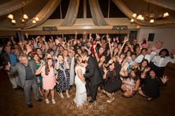 72 Diamond Bar weddings-145.jpg