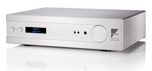 QX-8-Digital Hub