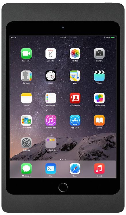 LUXEPORT  מארז- iPad mini 4/5 שחור