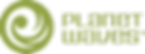 PW_logo_green.png