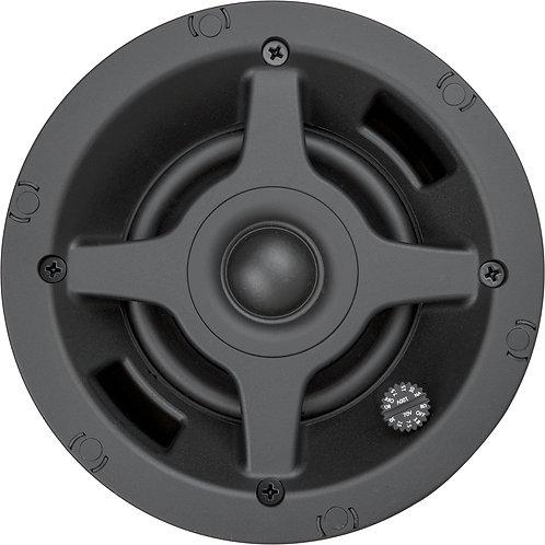 PS-C43RTLP