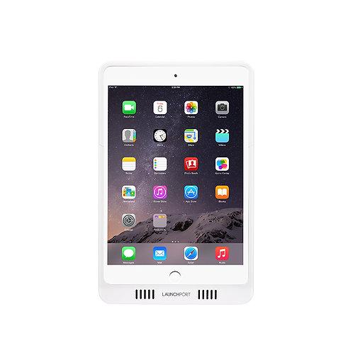 מארז iPad 9.7- AP.5