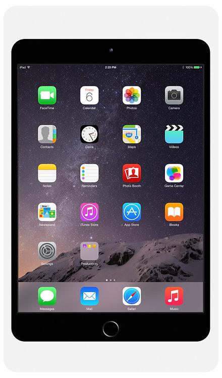 מארז -iPad 9.7 LUXEPORT לבן