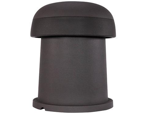 OMNI-6T רמקול חיצוני 360 מעלות- חזית