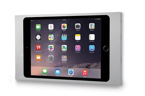 Surface Mount- iPad pro 10.5 / 7th Gen 10.2