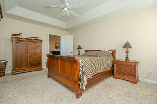 525 Sebastian Drive Grovetown-small-021-30-Owners Bedroom-666x444-72dpi.jpg