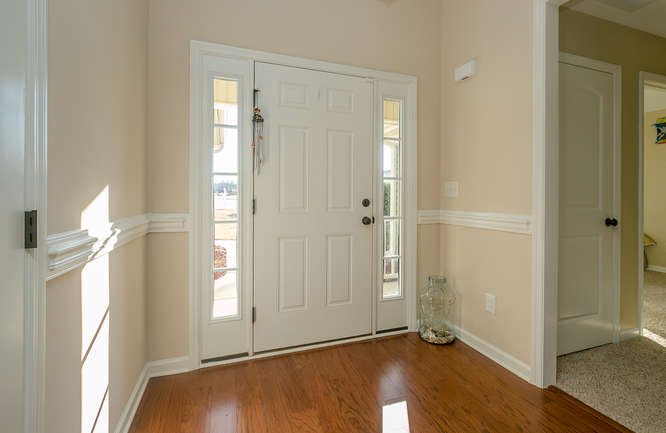525 Sebastian Drive Grovetown-small-006-3-Foyer-666x433-72dpi.jpg