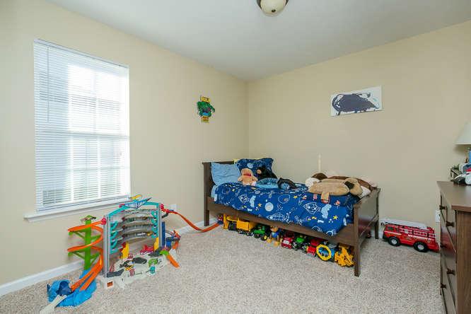 525 Sebastian Drive Grovetown-small-026-20-Bedroom-666x444-72dpi.jpg