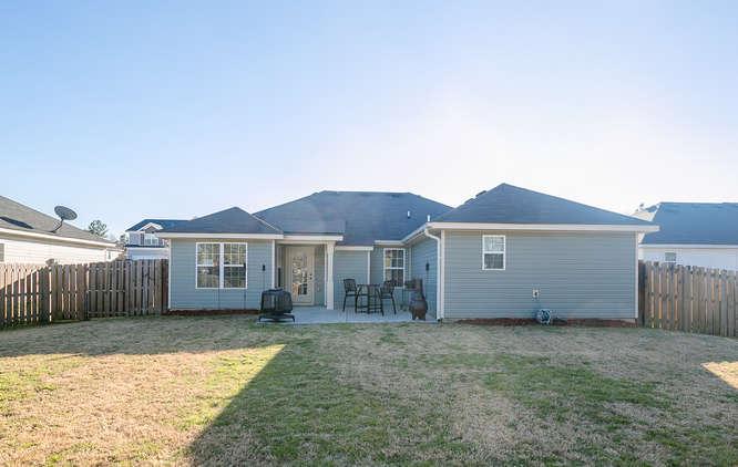 525 Sebastian Drive Grovetown-small-033-28-Back of House-666x422-72dpi.jpg
