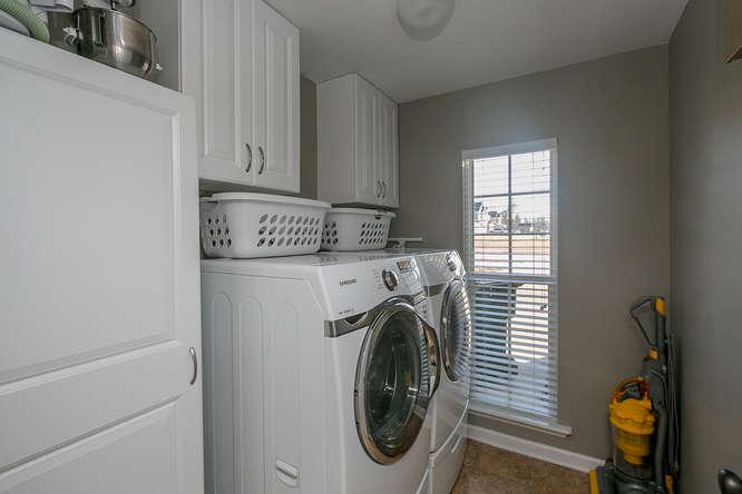525 Sebastian Drive Grovetown-small-028-27-Laundry Room-666x444-72dpi.jpg