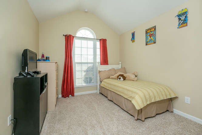 525 Sebastian Drive Grovetown-small-025-24-Bedroom-666x444-72dpi.jpg