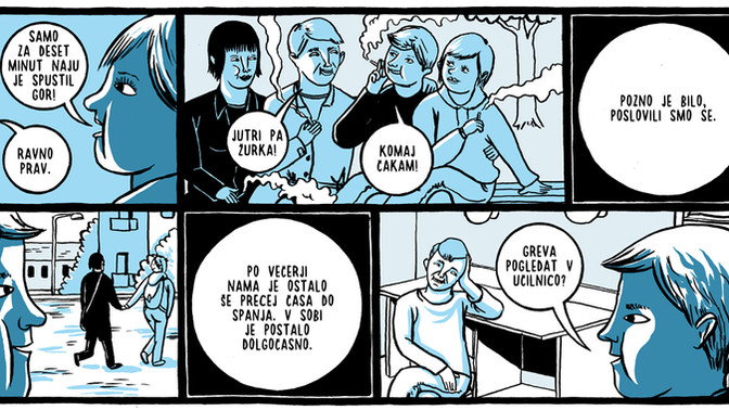 DOMOV #78