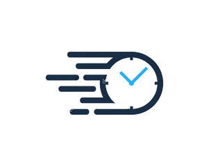 depositphotos_199959582-stock-illustration-fast-time-icon-logo-design_edited.png