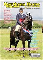 010920 Northern Horse Magazine.JPG