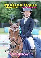 010920 Midland Horse Magazine - East Mid
