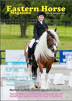 010920 Eastern Horse Magazine.JPG