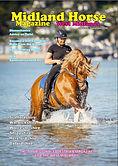 010120 Midland Horse Magazine - West Mid