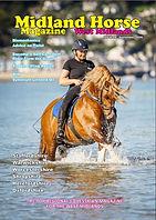 010920 Midland Horse Magazine - West Mid