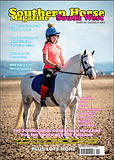 010920 Southern Horse Magazine South Wes