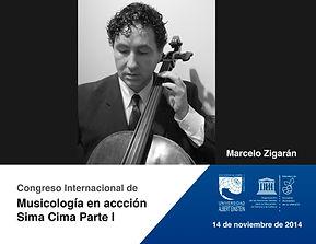 Marcelo Zigarán I.jpeg