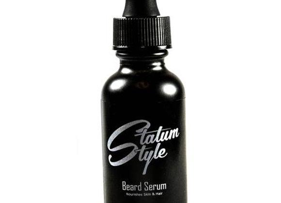Statum Beard Serum