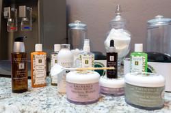 Eminence Skincare