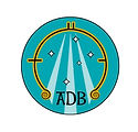 ADB1.jpg
