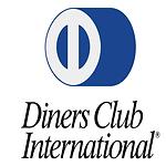 Diners Clube Internacional