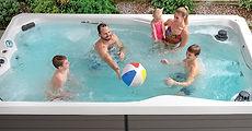 pool-alternative-family-fun.jpg