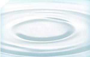 voda.jpg
