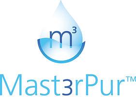 Mast3rPur.jpg