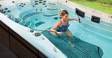 water-exercise.jpg