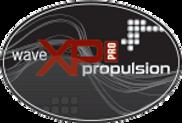 wave_xp-pro_propulsion.png