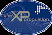 wave_xp_propulsion.png