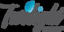 logo twilight.png