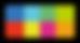 ריבועים מרחבים-02.png