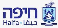 Haipo-news-of-Haifa-Logo-290420_edited.j